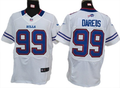 "Nike NFL Buffalo Bills Jerseys Shopping for Nike NFL jerseys, we offer all NFL Nike jerseys at cheap price. Any new Nike NFL jerseys is wholesale price, high quality!"" />"