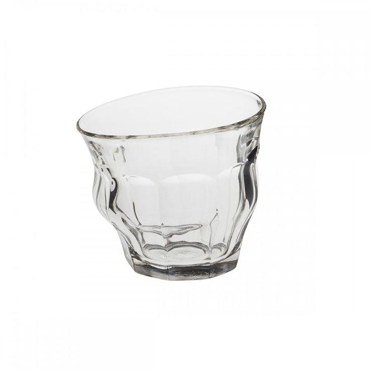les 25 meilleures id es concernant duralex sur pinterest verre duralex ceramique et. Black Bedroom Furniture Sets. Home Design Ideas