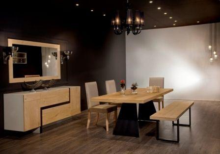 casa ampia,solid wood,set box,τραπέζι,έπιπλα