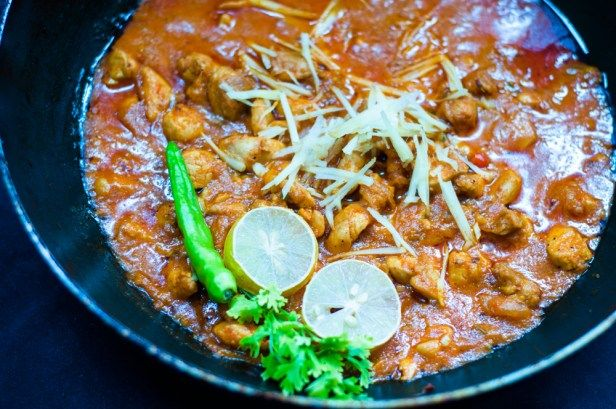 Chicken Gravy Recipes Easy Step By Step With Photo Recipe 52 Ginger Chicken Recipes Chicken Gravy Recipe Indian Chicken Curry Recipe