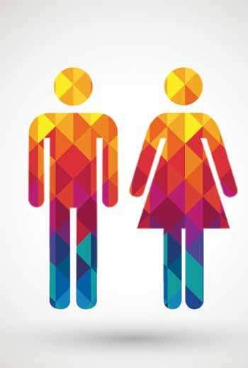 bonequinhos-banheiro-coloridos-pendurados-porta