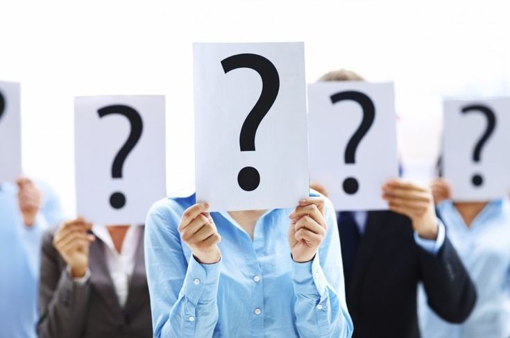 WHY HIRE US AS YOUR MYSTERY SHOPPER?