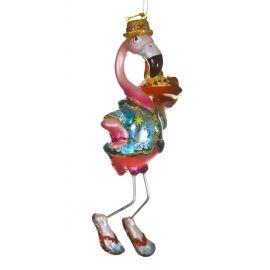 Mini lampadario - Rospetto | Il re degli acquisti online