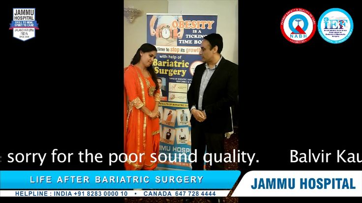 weight loss surgery in India , Mini Gastric Bypass Surgery in India , Bariatric Surgery in India , best weight loss surgery center in India , cost of bariatric surgery in india , best bariatric surgeon in India, best weight loss surgery hospital in india, bariatric surgery cost in india, diet after bariatric surgery, easy weight loss, weight loss surgery in Punjab, bariatric surgery in Punjab, bariatric surgery in Ludhiana, bariatric surgery in delhi, weight loss surgery in Ludhiana,