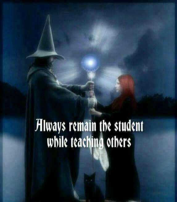 Hopi Prophecy Rainbow: 76 Best Wicca-words Of Wisdom Images On Pinterest