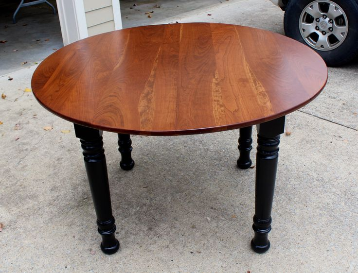 Best  about GF Water Based Wood Stains  Topcoats on