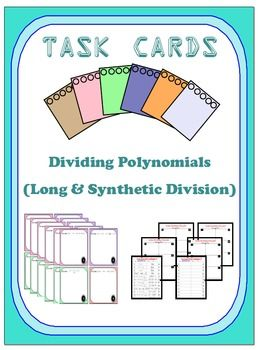 dividing polynomials by binomials calculator divide a polynomial by monomial youtubehow to. Black Bedroom Furniture Sets. Home Design Ideas