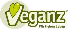 Veganz, the German vegan supermarket is opening in London. Read the full story at TheAllAnimalVegan.com
