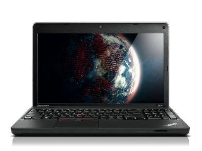 ThinkPad Edge E530 Laptop  www.lenovo.com/ar