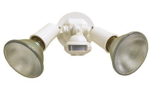 Ecovantage 70 watt 90 watt par38 indooroutdoor flood light bulb ecovantage 70 watt 90 watt par38 indooroutdoor flood light bulb dimmable 12 pack 4213390 at the home depot light bulbs that we recommend aloadofball Gallery