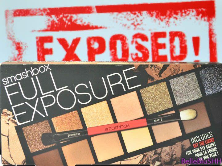 smashbox_full_exposure_01