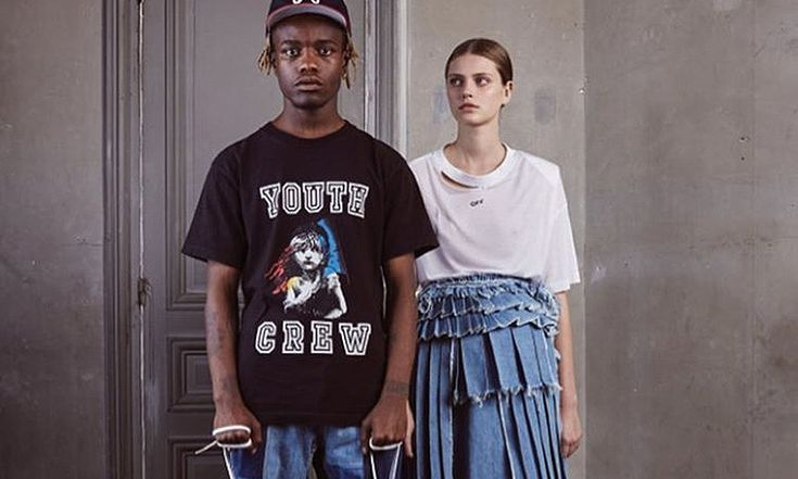 ian-connor-official-off-white-ad-000.jpg (800×480)