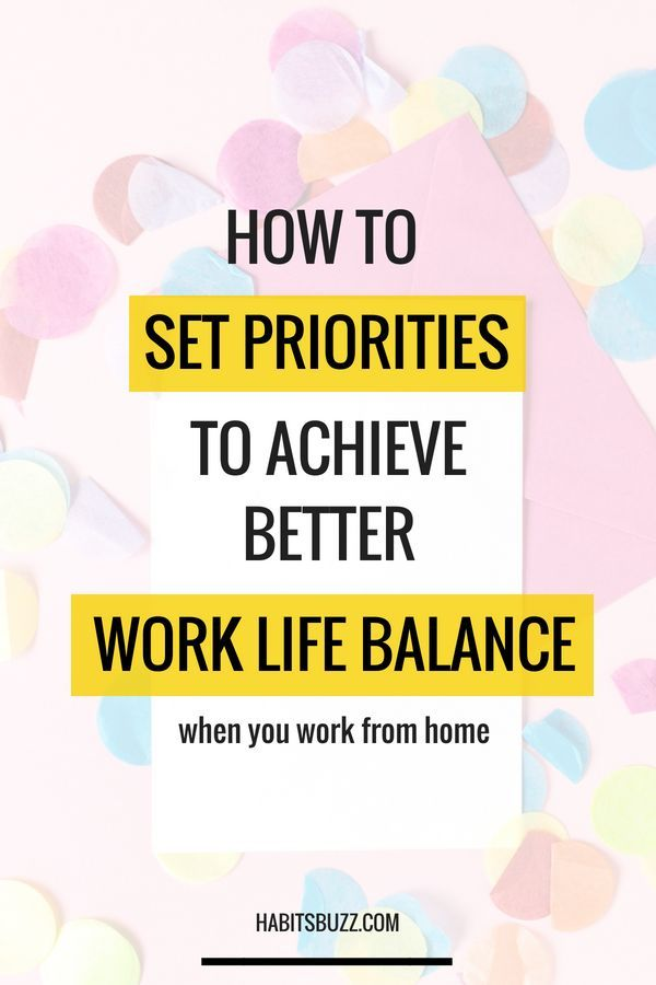 a proposition on how canadians could achieve a perfect life balance Perfect for fans of making a  it also offers an account of how the broad social changes of the period helped to shift the balance of  canadians consider.