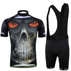 Cycling Jersey MTB Maillot Ciclismo Bike Guantes Ciclismo BIB Shorts Clothes PI - http://sports.goshoppins.com/cycling-equipment/cycling-jersey-mtb-maillot-ciclismo-bike-guantes-ciclismo-bib-shorts-clothes-pi/