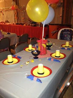 Candy Pretzel Parties Curious George Birthday. Curious George BirthdayCurious George PartyYellow ... & 26 best Curious George BDay images on Pinterest | Curious george ...