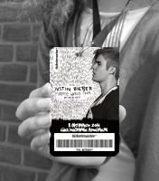 Tomorrow is the day all my dreams come true, I've been waiting more than 6 years to see Justin live and tomorrow the wait will be over, words can't describe how excited I am!