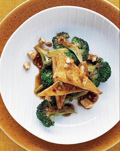 stir fry recipes