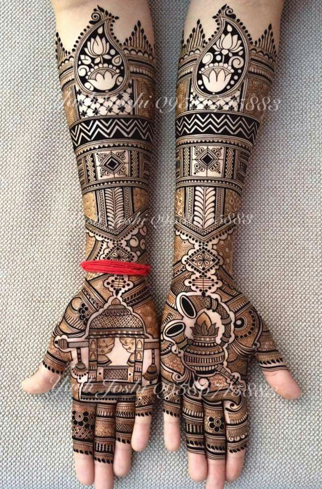 1000 ideas about mahendi design on pinterest henna mehndi and mehndi designs. Black Bedroom Furniture Sets. Home Design Ideas