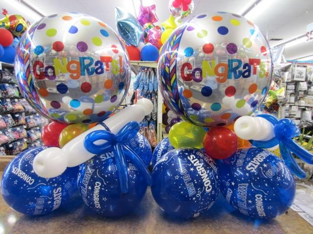 Best balloons images on pinterest balloon