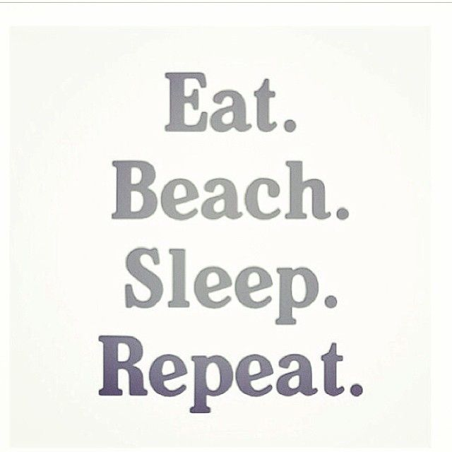 Vacances!!!!!!!!