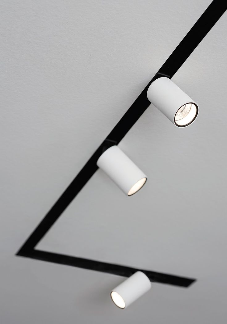 http://www.kitchenstyleideas.com/category/Led-Lights/ Delta Light® at Euroluce 2015 http://www.justleds.co.za