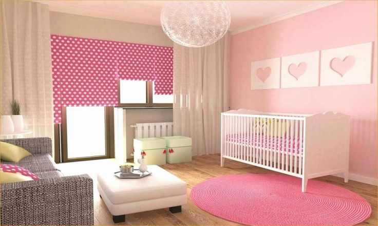 Pink Wohnzimmer setzt Best Of 35 Das Beste Von Kinderzimmer Pink  – Livingroom decoration 2019