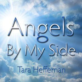 Book Song Butterfly Barn Angels By My Side Irish Fiction Ireland Friendship women's contemporary fiction Waterford