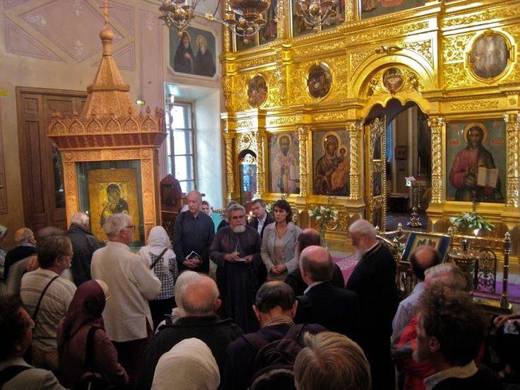 pentecost greece