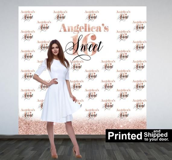 Event Backdrop, Birthday Photo Booth Backdrop -Wedding Photo Booth Backdrop Birthday Backdrop Step and Repeat Backdrop,Wedding backdrop