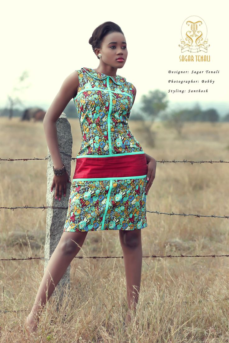 best dresses images on pinterest designing clothes dress