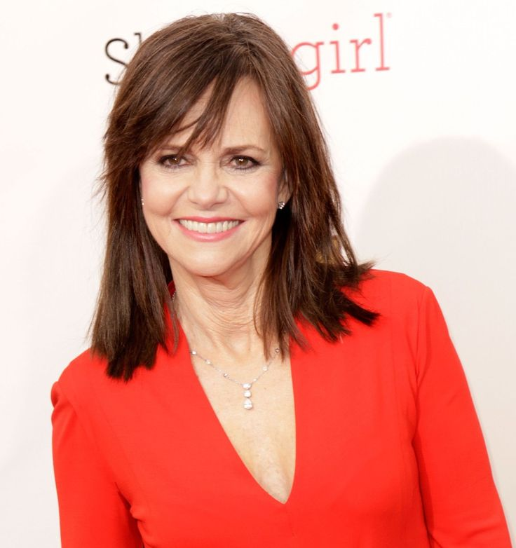 sally field | Sally Field Picture 24 - 18th Annual Critics' Choice Movie Awards