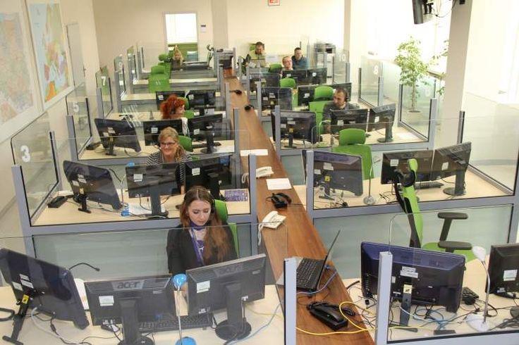 Od 1 października pod numerem alarmowym 112 rusza Wojewódzkie Centrum Powiadamiania Ratunkowego. Teraz połączenie z operatorem uzyskamy w czasie nie dłuższym niż 12 sekund.