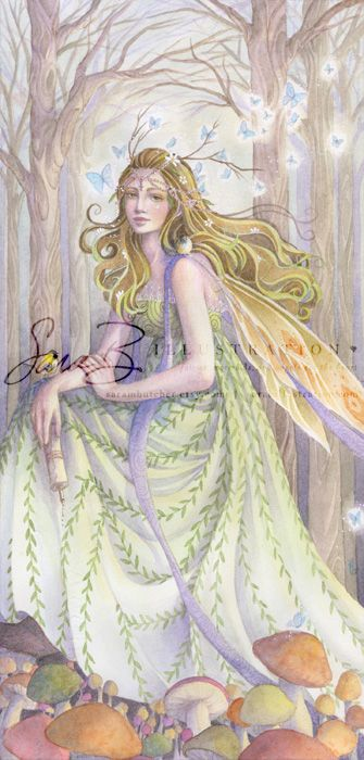 3094 Best Tarot Cards Images On Pinterest: 3094 Best Fairies And Dreams Images On Pinterest