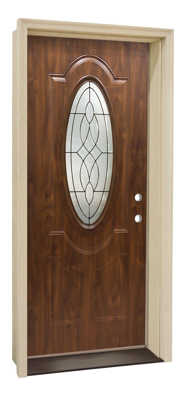 48 best distinctive doors images on pinterest exterior doors the mastercraft ashley prefinished prehung exterior door exudes sophistication and beauty this door effortlessly eventelaan Image collections