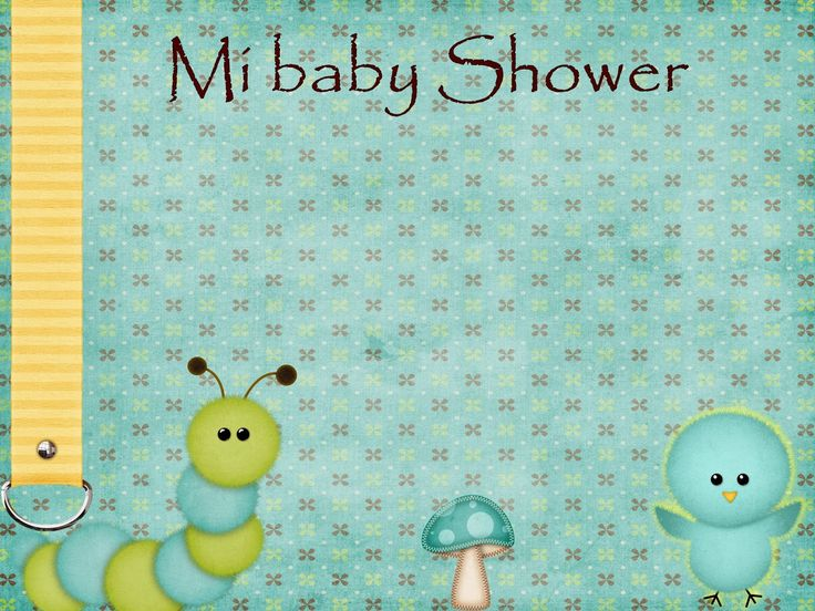 Baby Showers De Niño ~ Best images about baby shower liv on pinterest boy showers free printable invitations