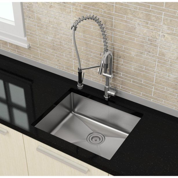 kitchen and utility sinks best 20 utility sink faucets ideas on 5005