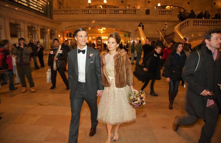 237 best fairytale endings images on pinterest bridal