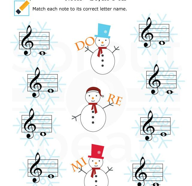 Music-Worksheets-EU-Holidays-Notes-CDE-001