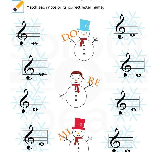 Music-Worksheets-EU-Holidays-Notes-CDE-001