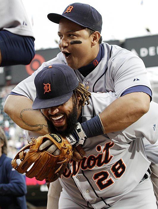 248 Best Detroit Tigers Images On Pinterest Detriot Tigers