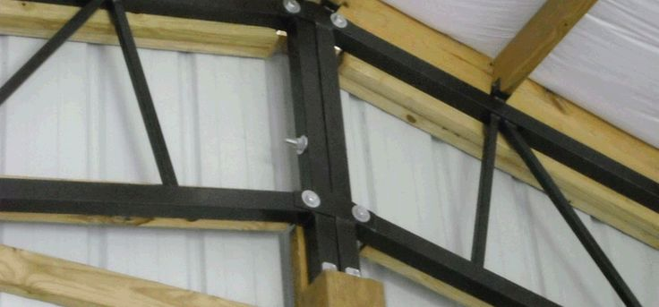 Close Up Truss 2 1020x476 Gif 1020 215 476 Details Pinterest
