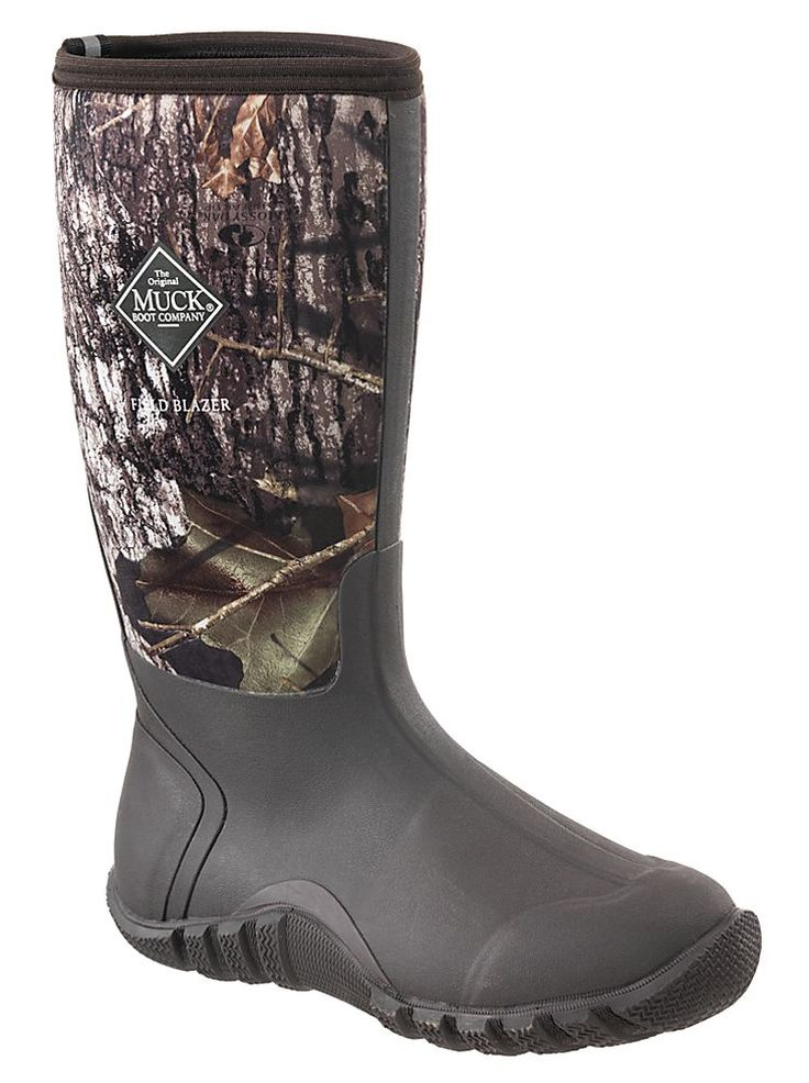 Best 25  Muck boots for men ideas on Pinterest