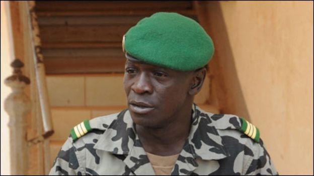 Mali : huit militaires s'évadent d'une prison malienne - http://www.malicom.net/mali-huit-militaires-sevadent-dune-prison-malienne/ - Malicom - Toute l'actualité Malienne en direct - http://www.malicom.net/