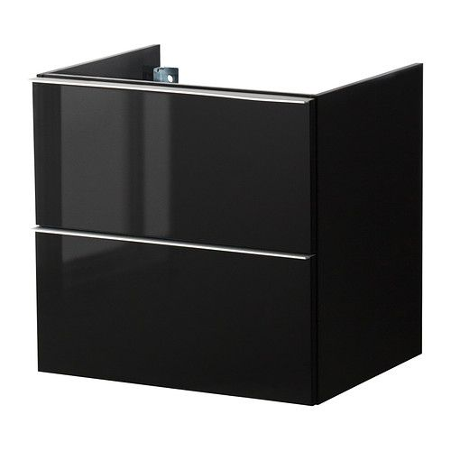 """Ikea Badezimmermöbel Waschbeckenschrank ~ Über 1000 Ideen zu """"Meuble Lavabo auf Pinterest  Bain Depot"""