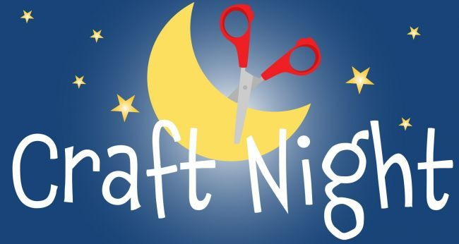 night out clip art - photo #34