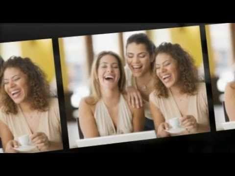 La risa es salud – ESTATE UN RATO