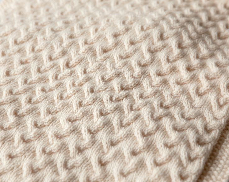 Knitting Meaning : The best ripple effect meaning ideas on pinterest