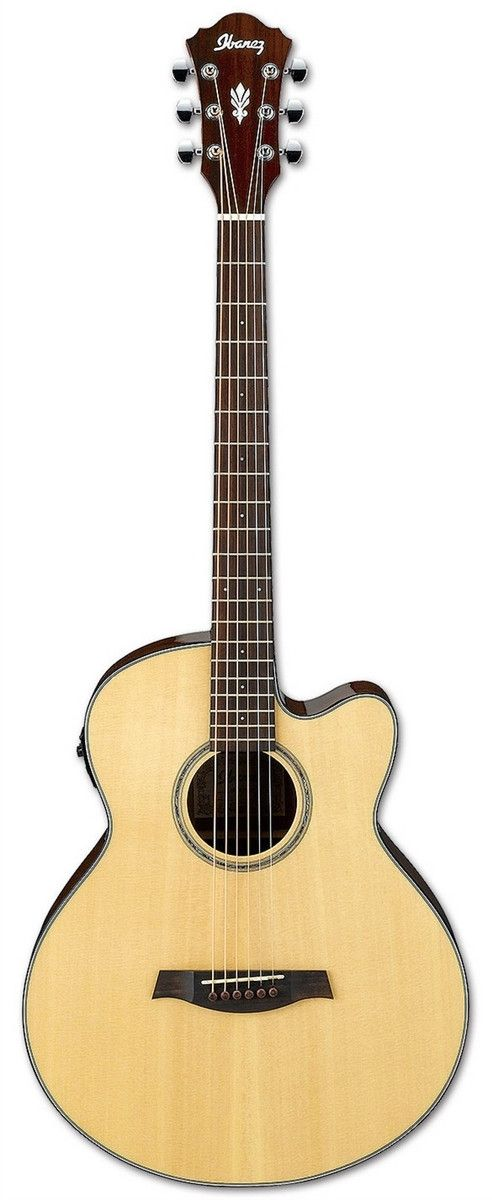 ibanez aelbt1 baritone acoustic electric guitar beautiful acoustic guitars and the o 39 jays. Black Bedroom Furniture Sets. Home Design Ideas