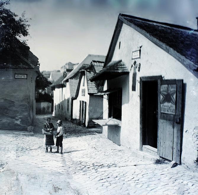 taban_kereszt_ter_1910-fortepan_hu.jpg