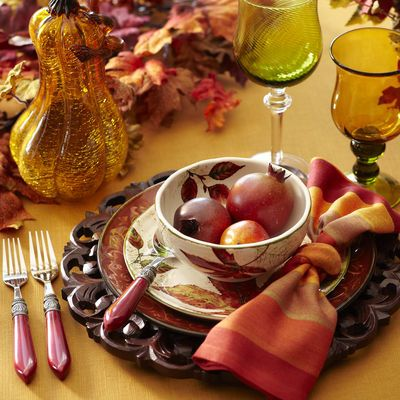 52 best images about tablescapes on pinterest for Table 52 thanksgiving